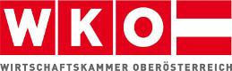 Home WKO Oberösterreich